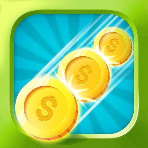 Coinnect: Win Real Money Game icon