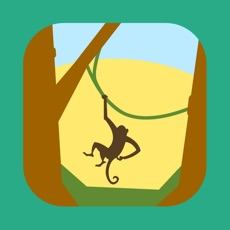 Activities of Times Tables Jungle - Maths