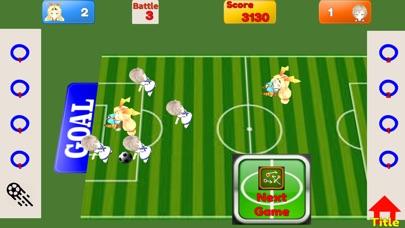 SoccerTactics screenshot #4