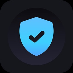 VPN - Pro Secure