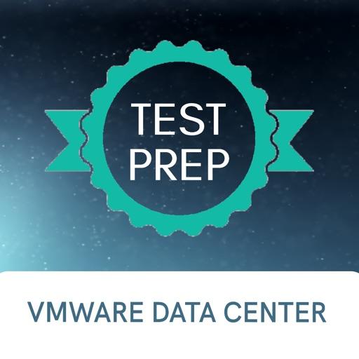 VMware Certified Associate icon