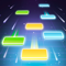 App Icon for Beat Maker Star - Rhythm Game App in United States IOS App Store