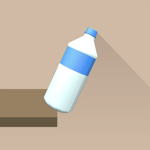 Bottle Flip 3D! Hack Online Generator
