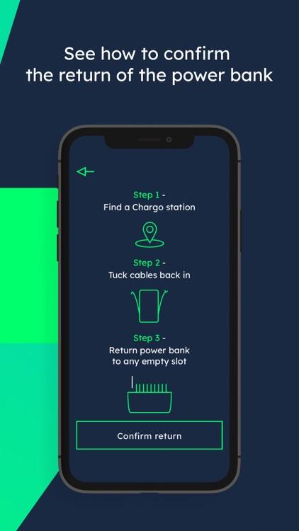 CharGo screenshot-5