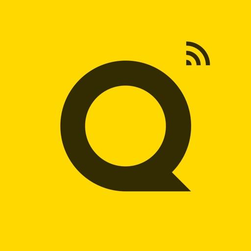 QuickCast to FireTV Chromecast