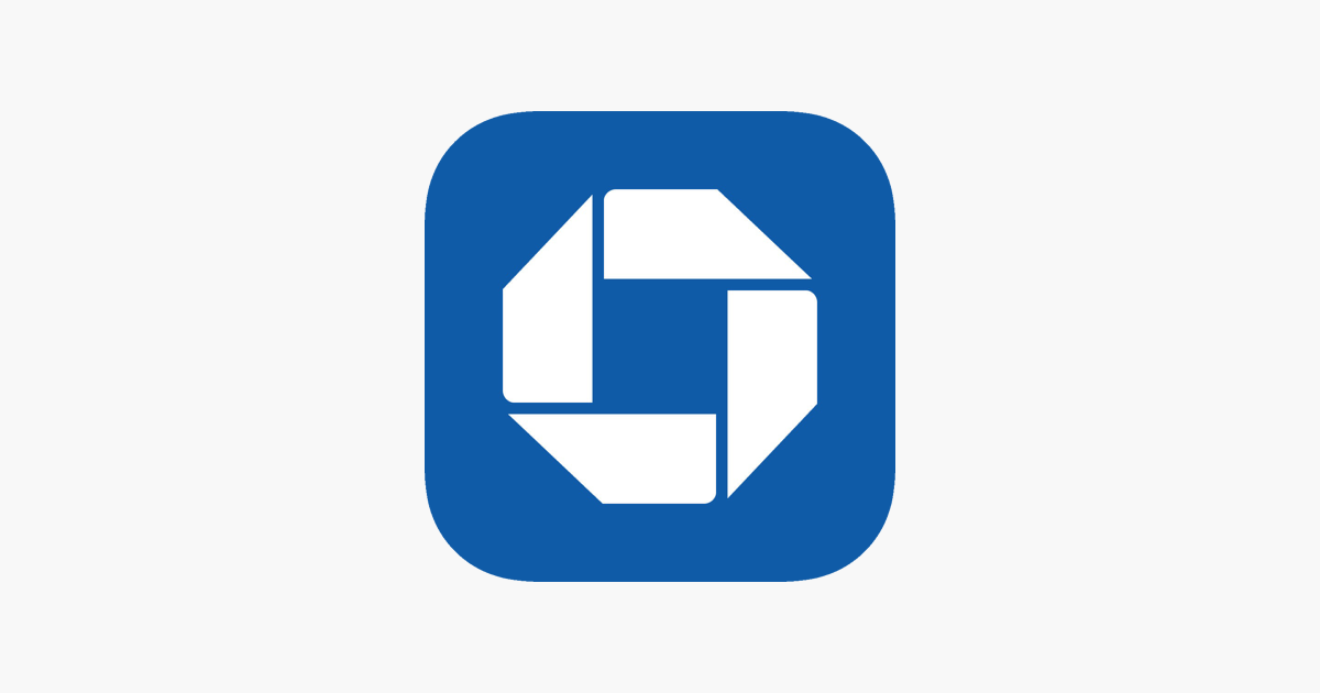 Chase MobileR On The App Store