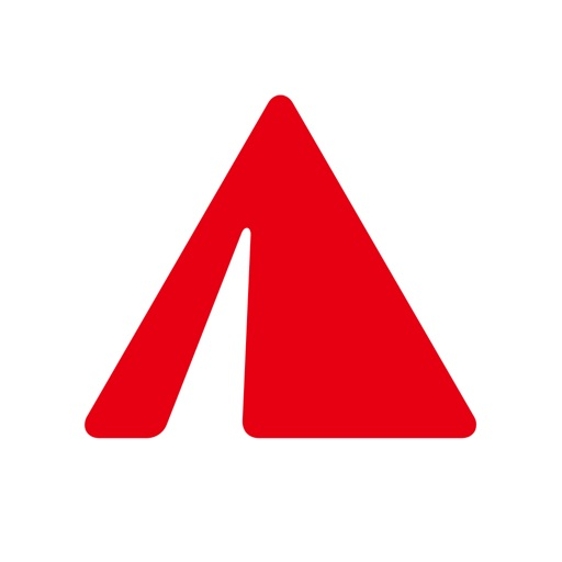 YAMAP / ヤマップ | シェアNo.1登山GPSアプリ