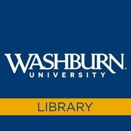 Washburn Self-Checkout
