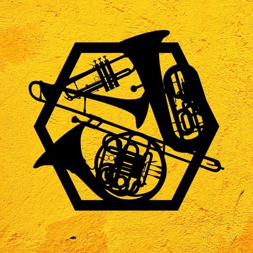 Brass Routines