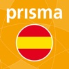 Woordenboek Spaans Prisma - iPhoneアプリ