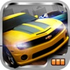 Drag Racing Classic - iPhoneアプリ