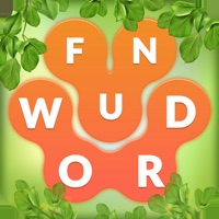 Word Slither - Relax Mind Game Hack Coins Generator online