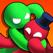 派对大乱斗 - Party Games