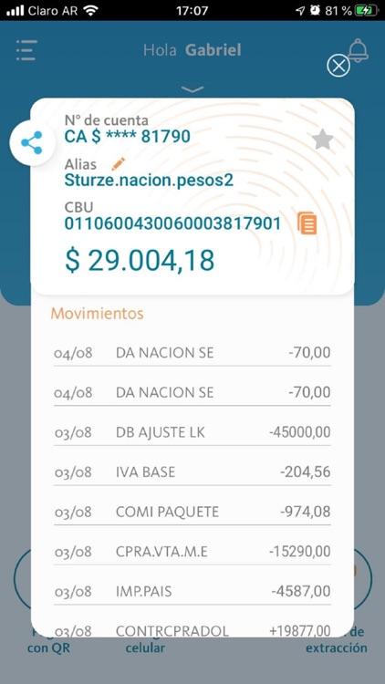 BNA+ screenshot-3