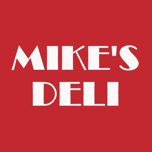 Mike's Deli Los Angeles