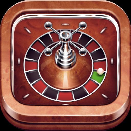 轮盘游戏:Roulettist for 游戏