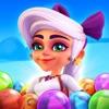 Luna's Quest Bubble Shooter - iPhoneアプリ