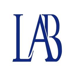 LAB consultores
