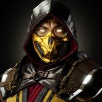 Mortal Kombat free Resources hack
