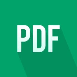 Gaaiho PDF HD