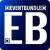 Event Bundle|イベント受付アプリアイコン