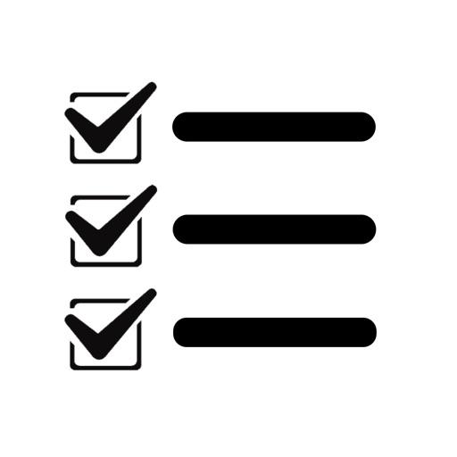 To do Checklist Pro icon