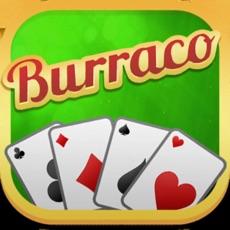 Activities of Burraco Classico Multiplayer