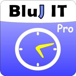 TimeTracker Pro