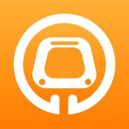 Nagpur Metro App