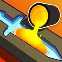 Blade Forge 3D Hack Resources Generator online