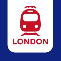 London Underground -