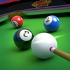 8 Ball Pooling - Billiards Pro - iPhoneアプリ