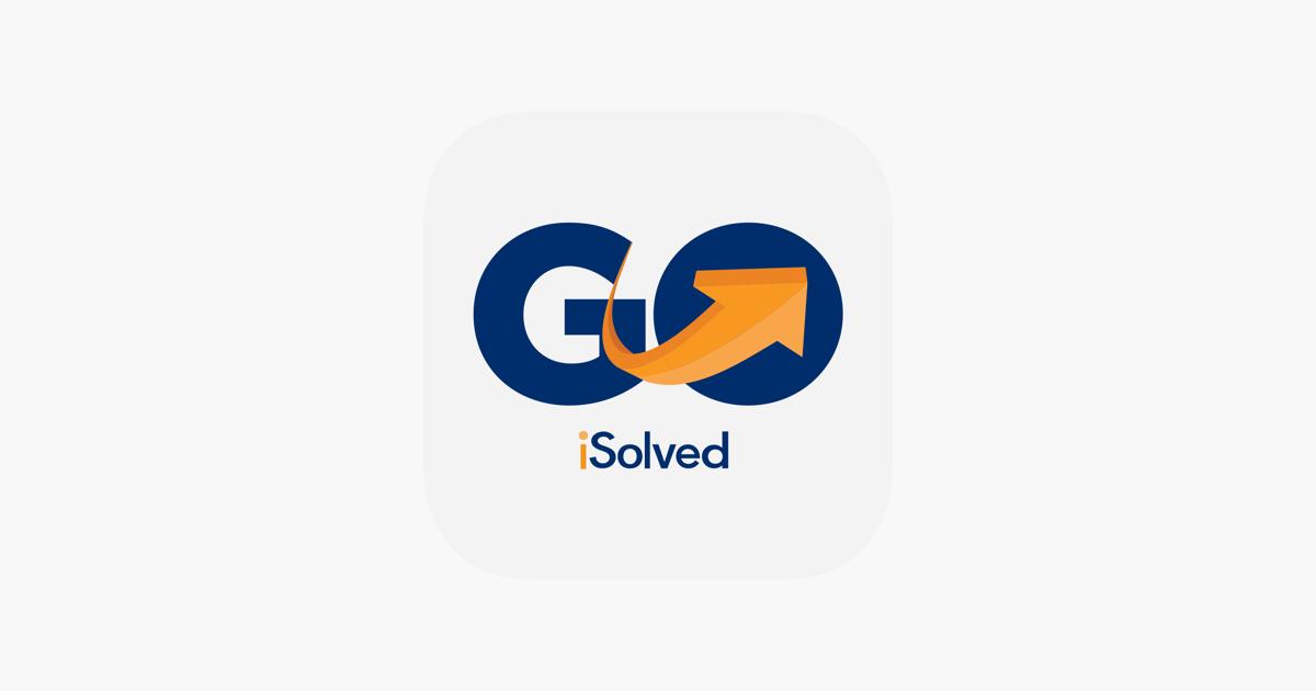 iSolvedGo on the App Store