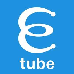 E-TUBE PROJECT