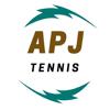 ActivityPro Ltd. - APJ Tennis  artwork