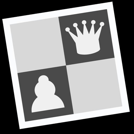 ChessBot 2