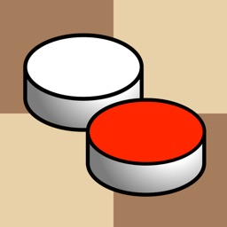 Checkers for Watch & Phone