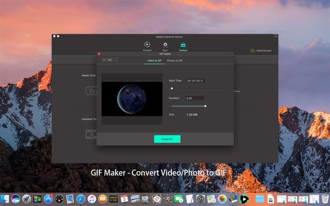 iskysoft imedia converter deluxe register key