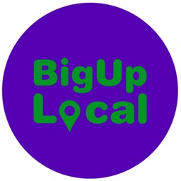 BigUp - Local
