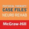 点击获取Neuro Rehab PT Case Files, 1e