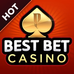 Best Bet Casino™ | Slot Games
