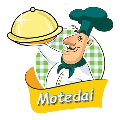 MoteDai