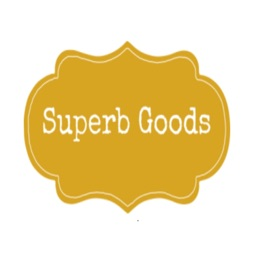 Superb Goods