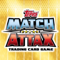 Codes for Match Attax 19/20 Hack
