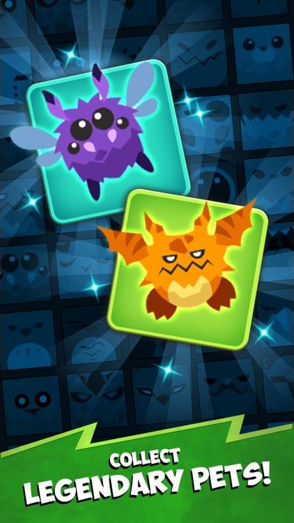 Tap Titans 2 - Hero Legends screenshot-8