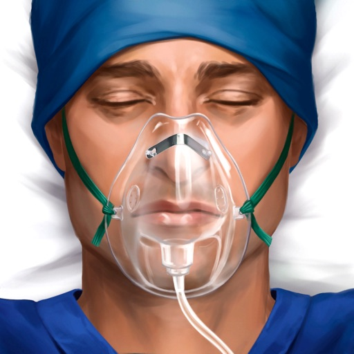 Baixar Operate Now: Hospital para iOS