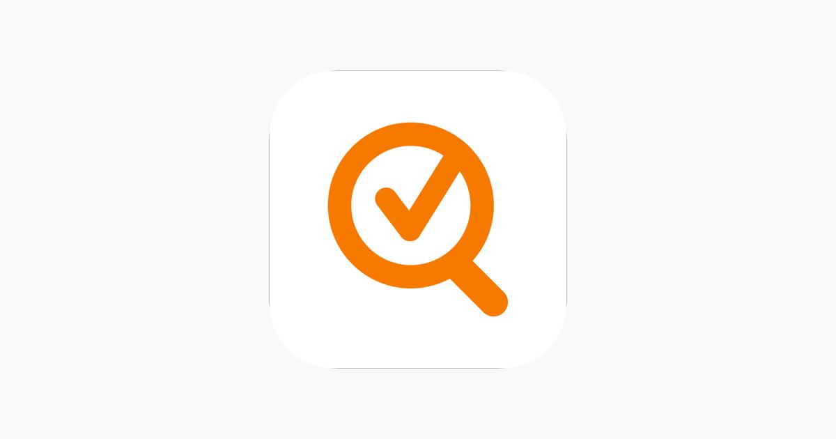 Shopalike Shopping i App Store
