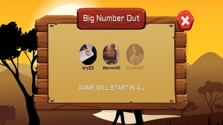 Crazy8 Card Game screenshot-8