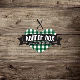 Heimatbox