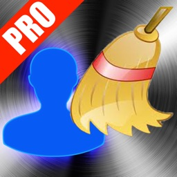 Contacts Cleaner Pro !